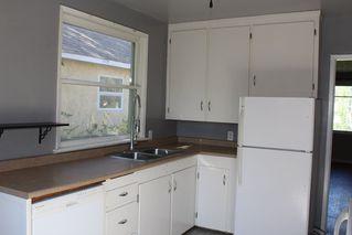 Photo 6: 11147 72 Avenue in Edmonton: Zone 15 House for sale : MLS®# E4163722