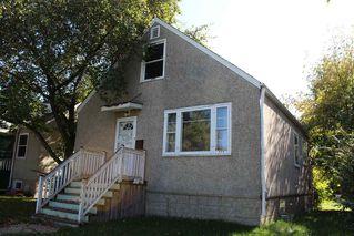 Photo 2: 11147 72 Avenue in Edmonton: Zone 15 House for sale : MLS®# E4163722