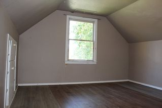 Photo 11: 11147 72 Avenue in Edmonton: Zone 15 House for sale : MLS®# E4163722