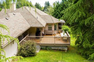 Photo 26: 1547 Dean Park Road in NORTH SAANICH: NS Dean Park Single Family Detached for sale (North Saanich)  : MLS®# 412959