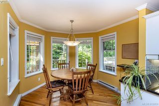 Photo 7: 1547 Dean Park Road in NORTH SAANICH: NS Dean Park Single Family Detached for sale (North Saanich)  : MLS®# 412959