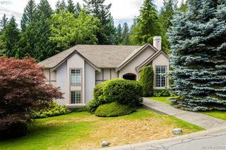 Photo 31: 1547 Dean Park Road in NORTH SAANICH: NS Dean Park Single Family Detached for sale (North Saanich)  : MLS®# 412959