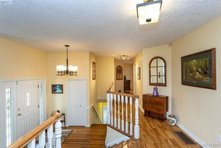 Photo 12: 1547 Dean Park Road in NORTH SAANICH: NS Dean Park Single Family Detached for sale (North Saanich)  : MLS®# 412959