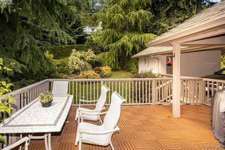 Photo 29: 1547 Dean Park Road in NORTH SAANICH: NS Dean Park Single Family Detached for sale (North Saanich)  : MLS®# 412959