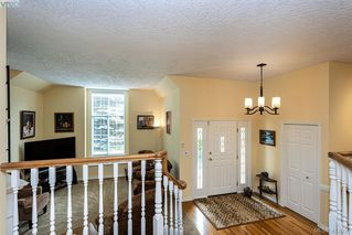 Photo 10: 1547 Dean Park Road in NORTH SAANICH: NS Dean Park Single Family Detached for sale (North Saanich)  : MLS®# 412959