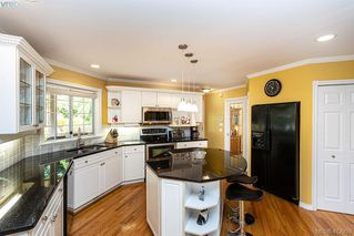 Photo 4: 1547 Dean Park Road in NORTH SAANICH: NS Dean Park Single Family Detached for sale (North Saanich)  : MLS®# 412959
