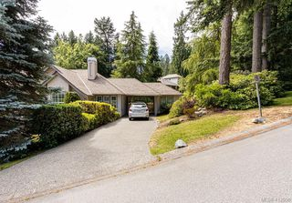 Photo 32: 1547 Dean Park Road in NORTH SAANICH: NS Dean Park Single Family Detached for sale (North Saanich)  : MLS®# 412959