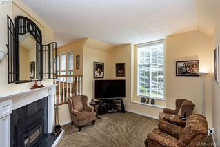Photo 14: 1547 Dean Park Road in NORTH SAANICH: NS Dean Park Single Family Detached for sale (North Saanich)  : MLS®# 412959