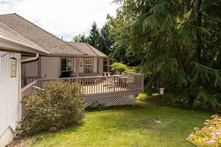 Photo 27: 1547 Dean Park Road in NORTH SAANICH: NS Dean Park Single Family Detached for sale (North Saanich)  : MLS®# 412959