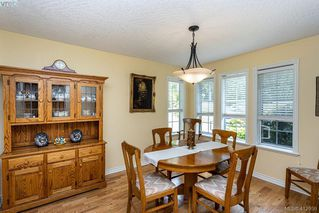Photo 5: 1547 Dean Park Road in NORTH SAANICH: NS Dean Park Single Family Detached for sale (North Saanich)  : MLS®# 412959