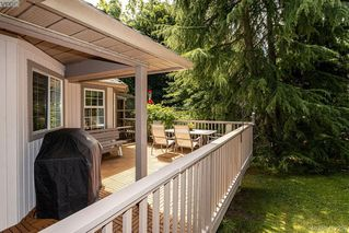 Photo 28: 1547 Dean Park Road in NORTH SAANICH: NS Dean Park Single Family Detached for sale (North Saanich)  : MLS®# 412959