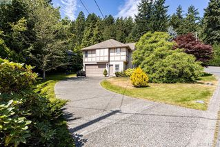 Photo 25: 1547 Dean Park Road in NORTH SAANICH: NS Dean Park Single Family Detached for sale (North Saanich)  : MLS®# 412959