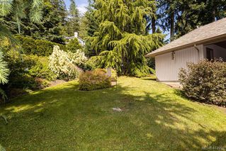 Photo 30: 1547 Dean Park Road in NORTH SAANICH: NS Dean Park Single Family Detached for sale (North Saanich)  : MLS®# 412959