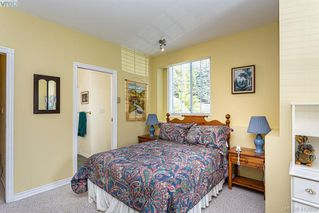 Photo 22: 1547 Dean Park Road in NORTH SAANICH: NS Dean Park Single Family Detached for sale (North Saanich)  : MLS®# 412959