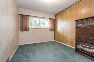 Photo 17: 8919 GLENWOOD Street in Chilliwack: Chilliwack W Young-Well House for sale : MLS®# R2385098