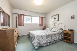 Photo 16: 8919 GLENWOOD Street in Chilliwack: Chilliwack W Young-Well House for sale : MLS®# R2385098