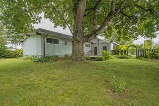 Photo 7: 8919 GLENWOOD Street in Chilliwack: Chilliwack W Young-Well House for sale : MLS®# R2385098