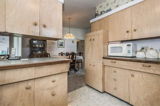 Photo 14: 8919 GLENWOOD Street in Chilliwack: Chilliwack W Young-Well House for sale : MLS®# R2385098