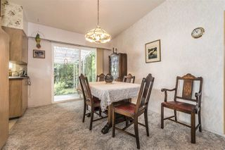 Photo 11: 8919 GLENWOOD Street in Chilliwack: Chilliwack W Young-Well House for sale : MLS®# R2385098