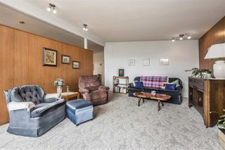 Photo 9: 8919 GLENWOOD Street in Chilliwack: Chilliwack W Young-Well House for sale : MLS®# R2385098