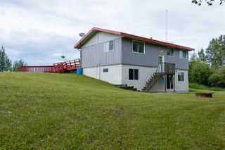 Photo 22: 1413 TWP 552: Rural Lac Ste. Anne County House for sale : MLS®# E4164047