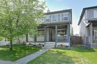 Main Photo: 24 SUMMERLAND Way: Sherwood Park House for sale : MLS®# E4164547