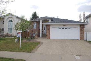 Main Photo: 15836 88 Street in Edmonton: Zone 28 House for sale : MLS®# E4164748