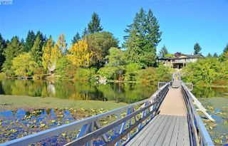 Photo 29: 107 2920 Phipps Road in VICTORIA: La Langford Proper Row/Townhouse for sale (Langford)  : MLS®# 413339