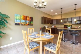 Photo 10: 107 2920 Phipps Road in VICTORIA: La Langford Proper Row/Townhouse for sale (Langford)  : MLS®# 413339
