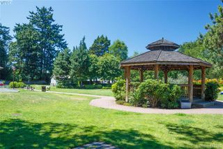 Photo 27: 107 2920 Phipps Road in VICTORIA: La Langford Proper Row/Townhouse for sale (Langford)  : MLS®# 413339