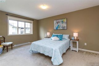 Photo 12: 107 2920 Phipps Road in VICTORIA: La Langford Proper Row/Townhouse for sale (Langford)  : MLS®# 413339