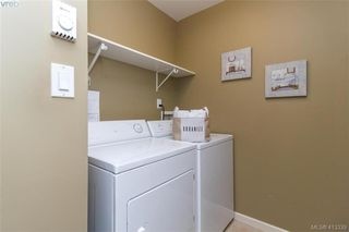 Photo 20: 107 2920 Phipps Road in VICTORIA: La Langford Proper Row/Townhouse for sale (Langford)  : MLS®# 413339