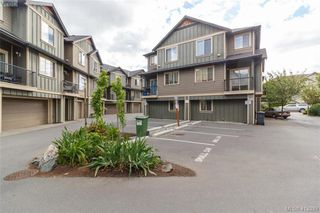 Photo 22: 107 2920 Phipps Road in VICTORIA: La Langford Proper Row/Townhouse for sale (Langford)  : MLS®# 413339