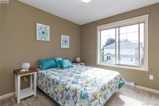 Photo 14: 107 2920 Phipps Road in VICTORIA: La Langford Proper Row/Townhouse for sale (Langford)  : MLS®# 413339