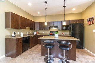 Photo 11: 107 2920 Phipps Road in VICTORIA: La Langford Proper Row/Townhouse for sale (Langford)  : MLS®# 413339