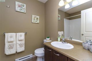 Photo 17: 107 2920 Phipps Road in VICTORIA: La Langford Proper Row/Townhouse for sale (Langford)  : MLS®# 413339