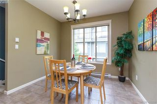Photo 9: 107 2920 Phipps Road in VICTORIA: La Langford Proper Row/Townhouse for sale (Langford)  : MLS®# 413339