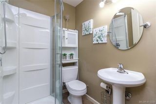 Photo 15: 107 2920 Phipps Road in VICTORIA: La Langford Proper Row/Townhouse for sale (Langford)  : MLS®# 413339