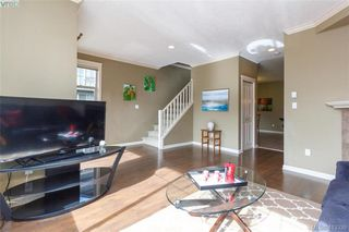 Photo 8: 107 2920 Phipps Road in VICTORIA: La Langford Proper Row/Townhouse for sale (Langford)  : MLS®# 413339