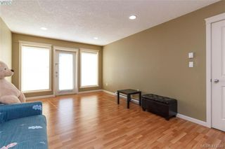Photo 18: 107 2920 Phipps Road in VICTORIA: La Langford Proper Row/Townhouse for sale (Langford)  : MLS®# 413339