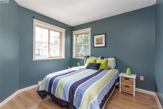 Photo 16: 107 2920 Phipps Road in VICTORIA: La Langford Proper Row/Townhouse for sale (Langford)  : MLS®# 413339