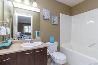 Photo 13: 107 2920 Phipps Road in VICTORIA: La Langford Proper Row/Townhouse for sale (Langford)  : MLS®# 413339