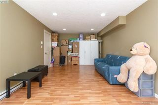 Photo 19: 107 2920 Phipps Road in VICTORIA: La Langford Proper Row/Townhouse for sale (Langford)  : MLS®# 413339