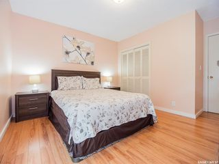 Photo 15: 58 Procter Place in Regina: Hillsdale Residential for sale : MLS®# SK784111