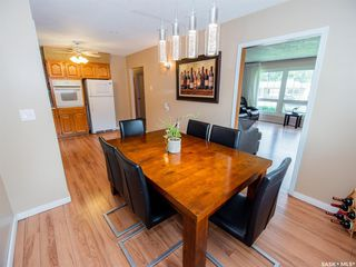 Photo 10: 58 Procter Place in Regina: Hillsdale Residential for sale : MLS®# SK784111