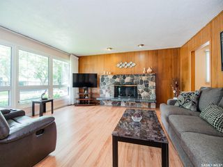Photo 4: 58 Procter Place in Regina: Hillsdale Residential for sale : MLS®# SK784111