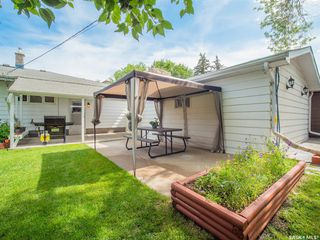 Photo 24: 58 Procter Place in Regina: Hillsdale Residential for sale : MLS®# SK784111