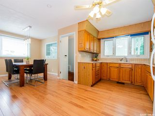 Photo 7: 58 Procter Place in Regina: Hillsdale Residential for sale : MLS®# SK784111