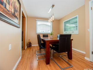 Photo 9: 58 Procter Place in Regina: Hillsdale Residential for sale : MLS®# SK784111