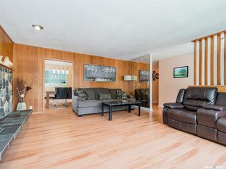 Photo 5: 58 Procter Place in Regina: Hillsdale Residential for sale : MLS®# SK784111
